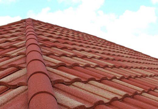 Три признака, че трябва да ремонтирате покрива