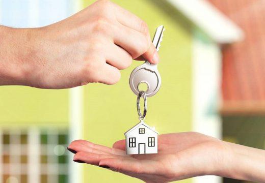 България в топ 10 на дестинациите за купуване на имоти