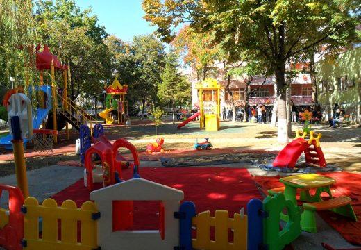 Богата празнична програма очаква децата на Пловдив за 1 юни