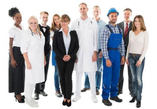 Безработицата в ЕС стигна рекорден минимум