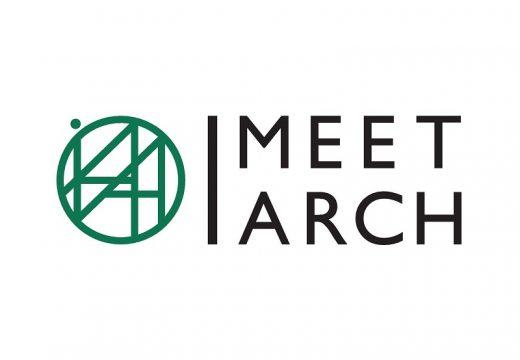 Международната Академия на Архитектура представя MEETARCH