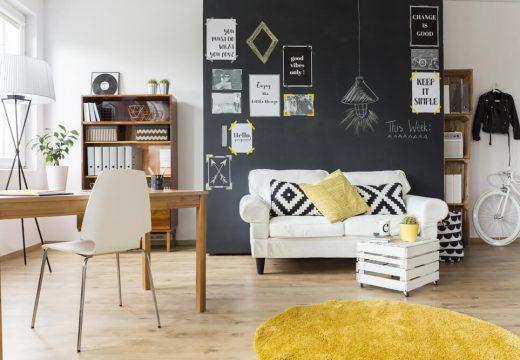 Как да спестим пари от мебелите