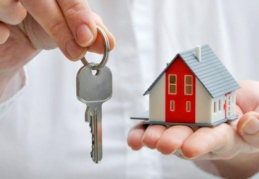 Защо да предпочетем наем пред покупка на жилище?