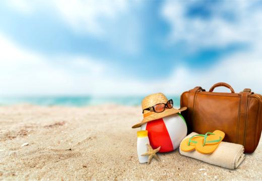 Очакваме над 7 милиона туристи през летния сезон