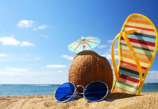 Къде и колко ще ни струва лятната ваканция