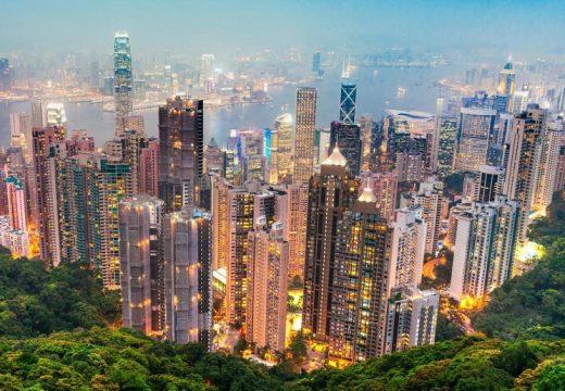 Хонконг отново е най-скъпият град за имигранти