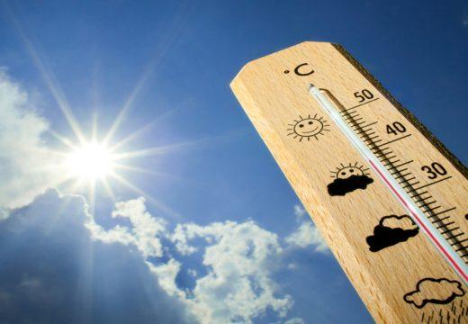 Как да охладите дома си без климатик