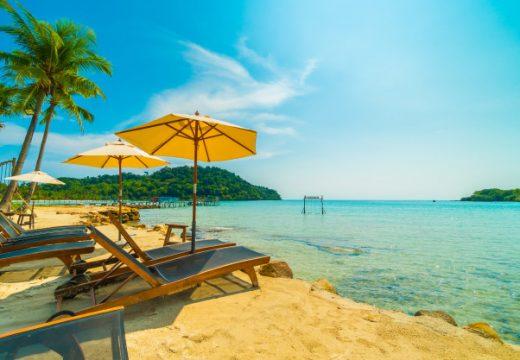 Как да си починем по-качествено през ваканцията