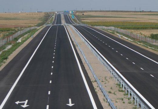 МРРБ предлага 7 години минимална гаранция за нова автомагистрала