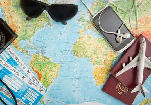 Как да пътуваме повече и в същото време да пестим