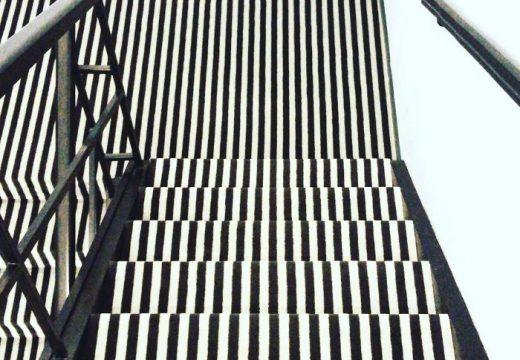 20+ стълби, от които да ви стане зле