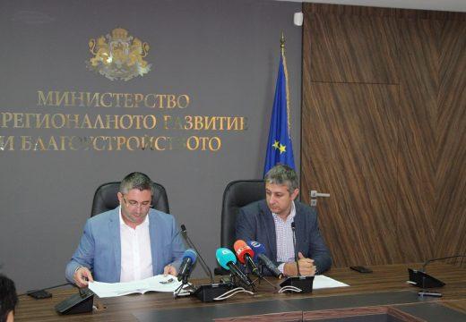 Нанков: АПИ не е отказвала независима експертиза на пътища