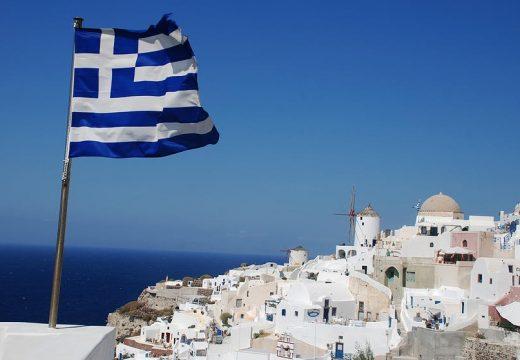 Българите тръгват на ваканция в Гърция и през септември