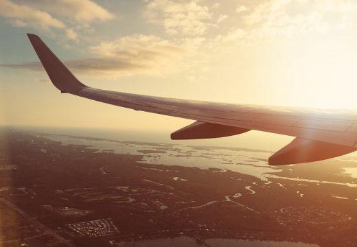 ООН: Световният туризъм нараства с 4% през 2019 г.