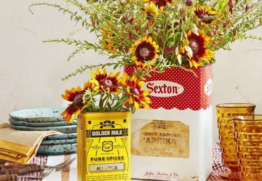50+ идеи как да вкараме есенното настроение у дома – бързо и евтино