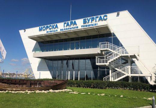 Стартира строителство на модерен Детски научен център в Бургас