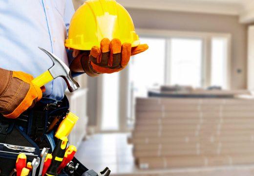 Бум на измами с майстори в сезона на ремонтите