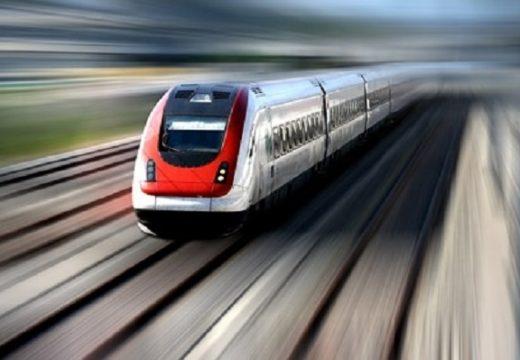БДЖ пуска влак София – Пловдив с 20 минути по-бърз