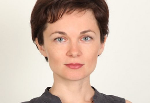 Д-р арх. Даниела Иванова: Гипсфазерът е продуктът с най-високо качество в сухото строителство