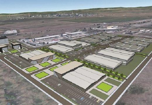 Бургас привлича инвеститори с нови индустриални зони