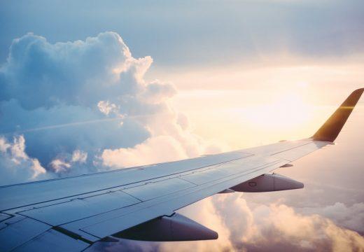 Още две нискотарифни компании започват полети от София