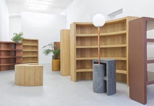 Мебели се адаптират за всякакъв вид дом
