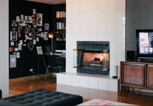 9 решения за неудобните ъгли в къщата