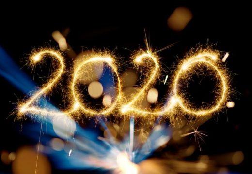 2020 ще е високосна – какво да очакваме