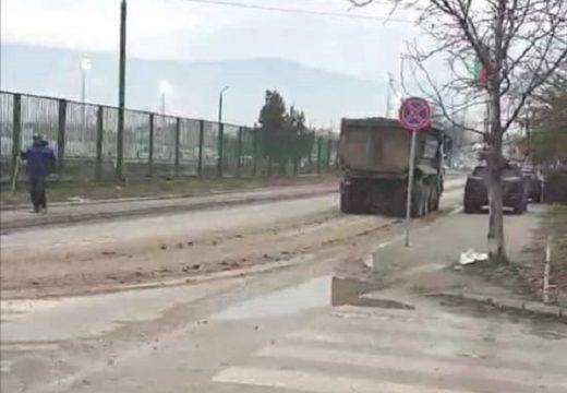 Пловдив засилва проверките по строителните обекти