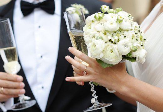 Общ дом – преди или след сватбата?