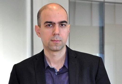 арх. Ангел Захариев: Мечтая за институционална реформа, да няма значение къде кой е шеф