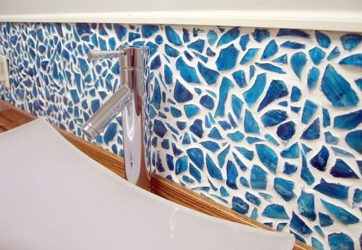 Домашна мозайка… от буркани