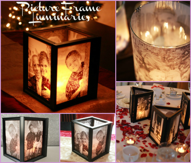 DIY-Glowing-Picture-Frame-Centerpiece-Luminaries-Tutorial