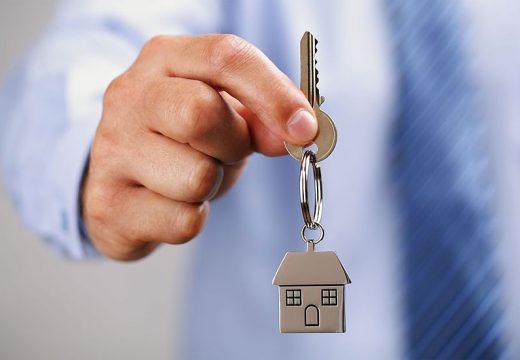 Водещ фактор при покупката на жилище е районът