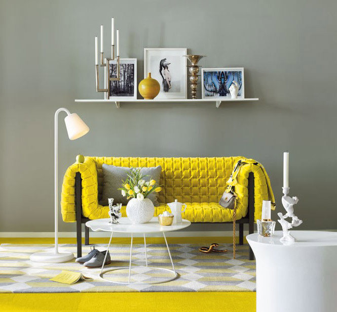 17-Yellow-grey-living-room