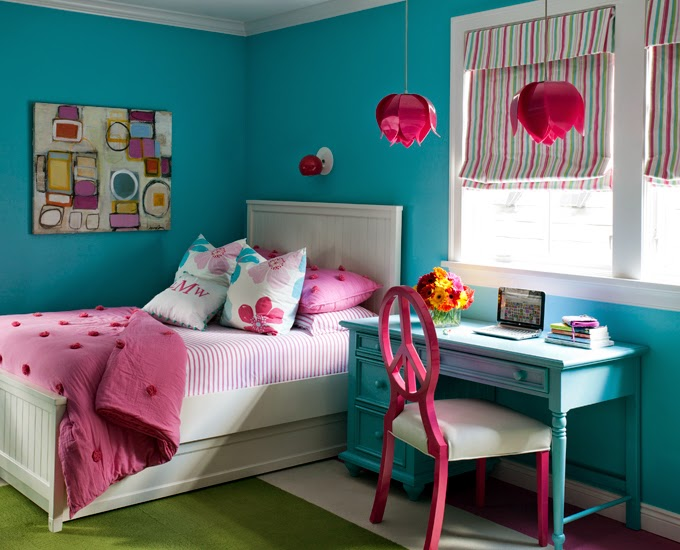 interior-designer-tobi-fairley-colorful-kids-room