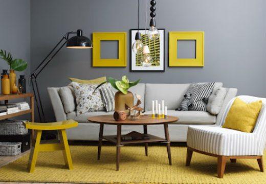 4 остарели декоративни идеи за дома