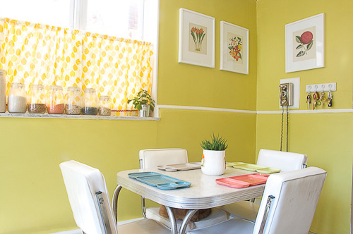 yellow-kitchen-15