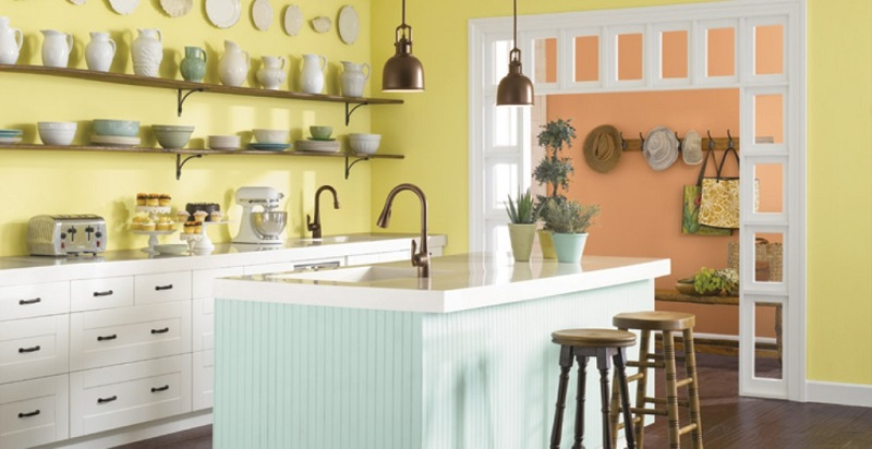 Chalky-pastel-kitchen