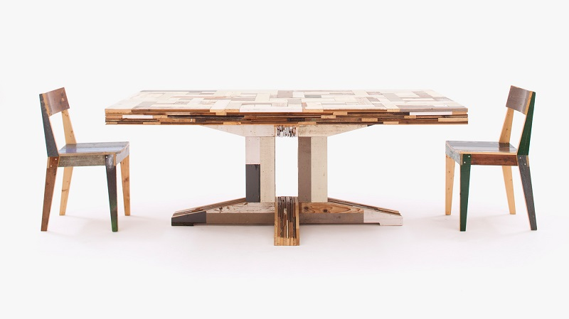 Scrapwood-furniture-Piet-Hein-Eek_dezeen_03_1938
