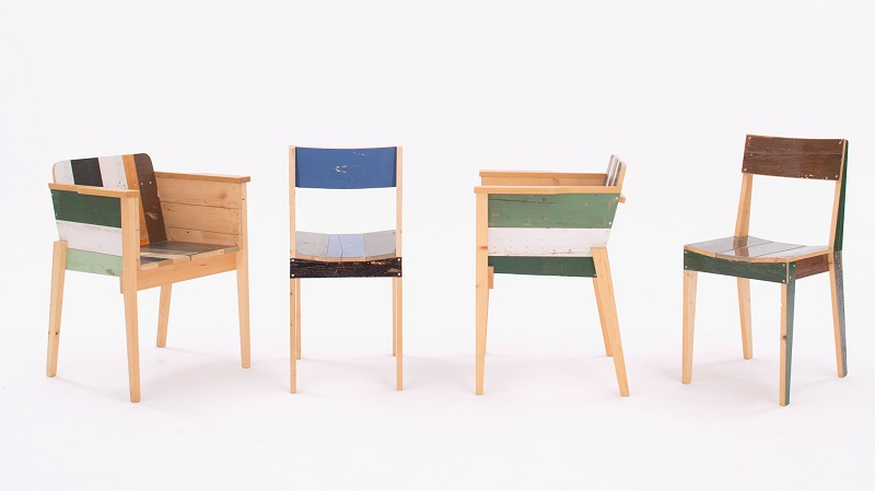 Scrapwood-furniture-Piet-Hein-Eek_dezeen_09_1938