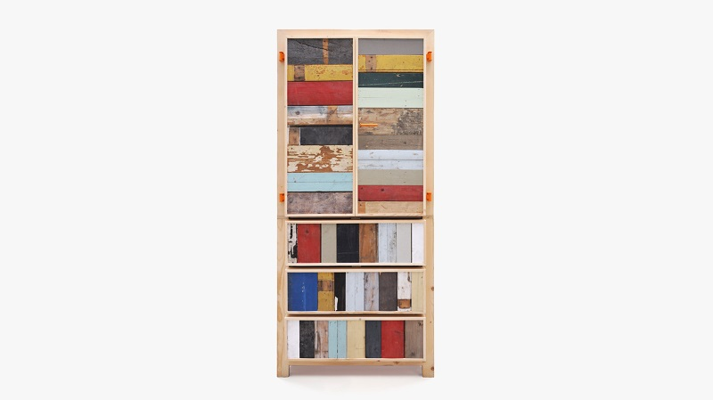 Scrapwood-furniture-Piet-Hein-Eek_dezeen_15_1938