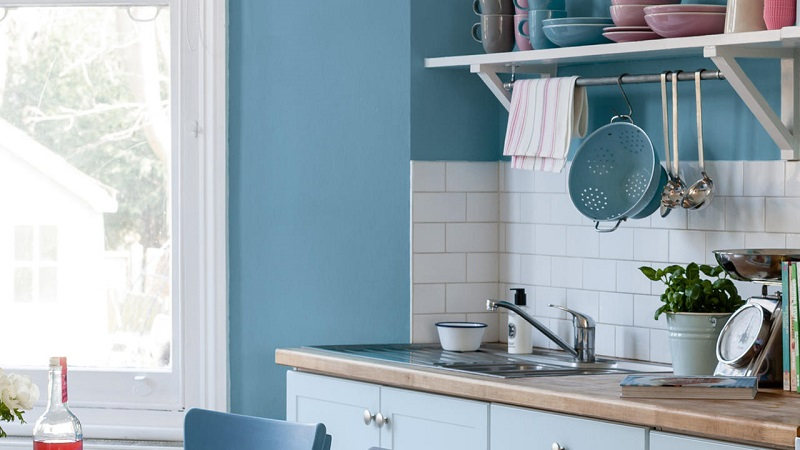 choose-pastels-for-a-timeless-kitchen