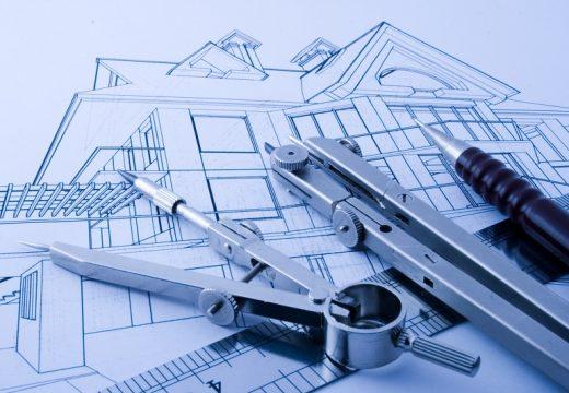 Конкурс за идеен проект на жилищна сграда във Варна