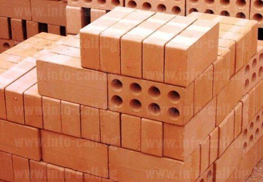 С 12 % пада строителната продукция за юли 2016