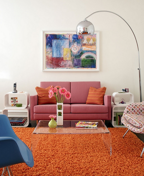 mix-and-match-mid-century-decor-icons-to-bring-a-refined-retro-look