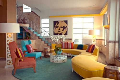 living-room-design-ideas-in-retro-style-30-examples-as-inspiration-1-490