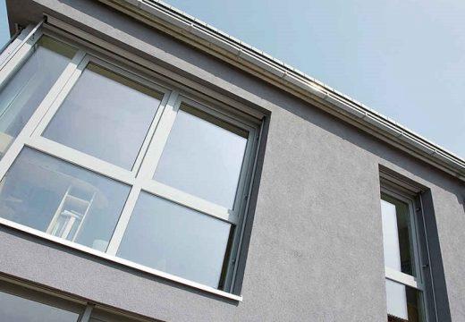 Пасивната къща – ново поколение енергийна ефективност