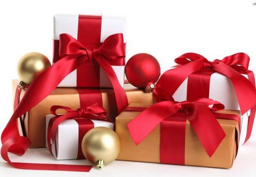 10 начина да намалим разходите по Коледа