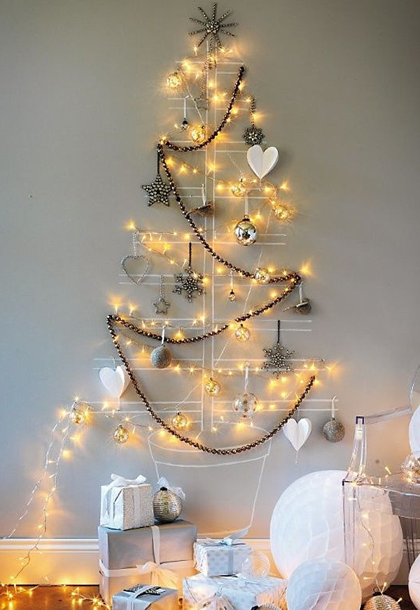 fascinating-christmas-decorating-ideas-for-small-spaces-one